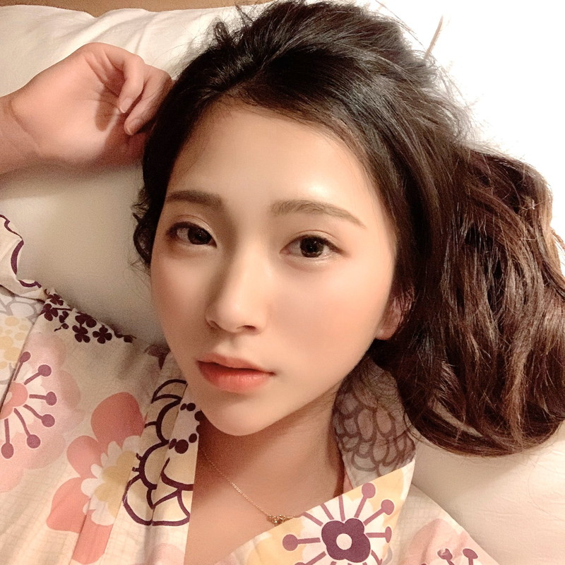 【街山みほグラビア画像】慶応大生になってもグラビアデビューに興味あるんだなぁw 64