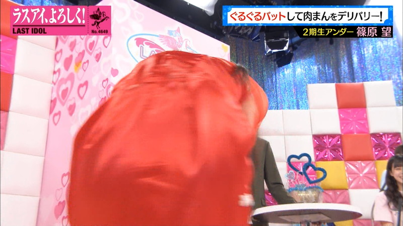 【アイドルコスプレ画像】秋元康アイドル集団のチャイナドレスコスプレが可愛過ぎたwwww 56