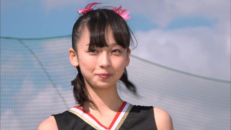 【立野沙紀キャプ画像】最近エッチなグラビアに挑戦している新人女優が結構可愛いw 03
