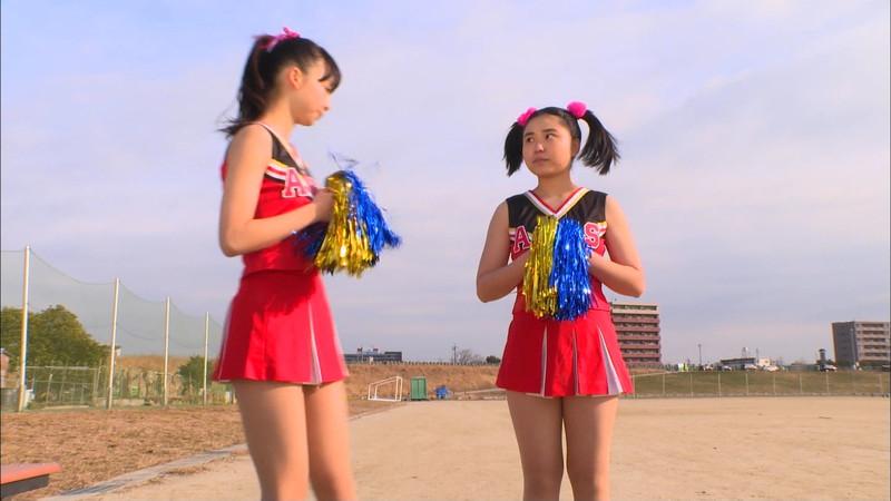 【立野沙紀キャプ画像】最近エッチなグラビアに挑戦している新人女優が結構可愛いw 04