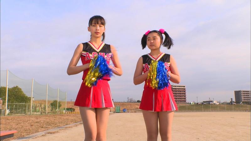 【立野沙紀キャプ画像】最近エッチなグラビアに挑戦している新人女優が結構可愛いw 07
