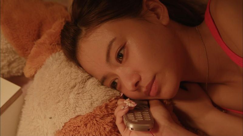 【立野沙紀キャプ画像】最近エッチなグラビアに挑戦している新人女優が結構可愛いw 33