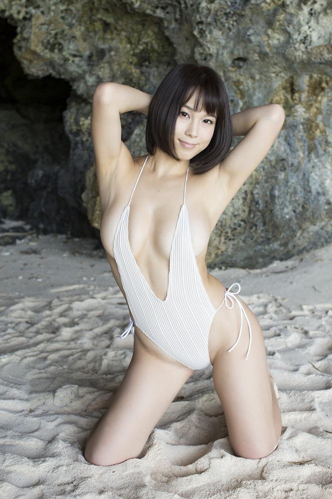 【sherbetエロ画像】アイドルグループとは違ったセクシーさを楽しめるグラドルユニット! 10