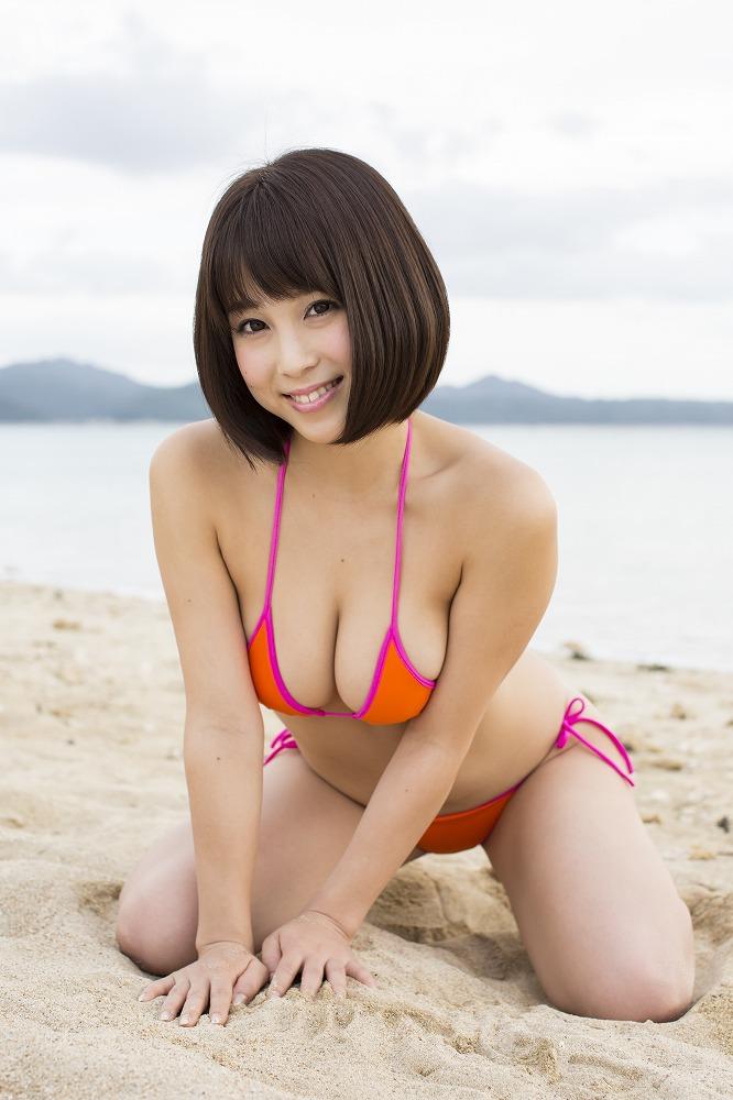 【sherbetエロ画像】アイドルグループとは違ったセクシーさを楽しめるグラドルユニット! 14