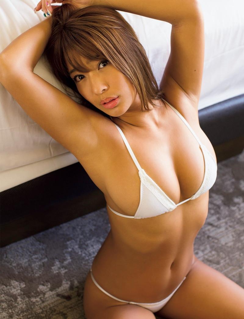 【sherbetエロ画像】アイドルグループとは違ったセクシーさを楽しめるグラドルユニット! 60