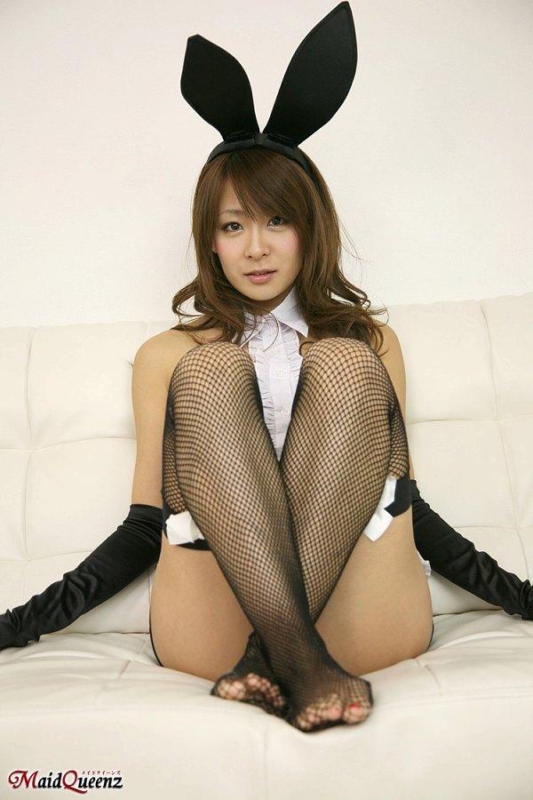 【相川友希グラビア画像】美脚でチンコを踏んで欲しいレースクイーンのスレンダーエロボディ 70