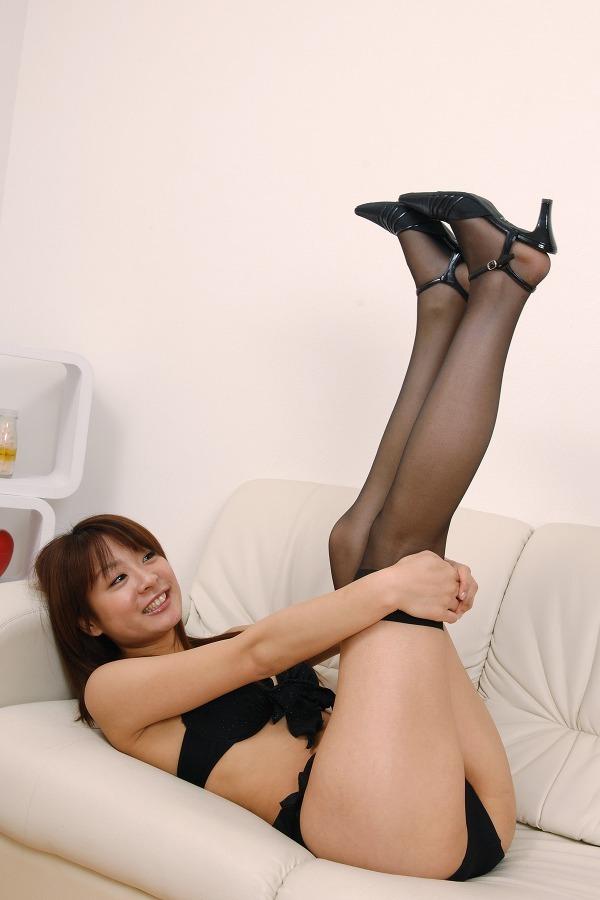 【相川友希グラビア画像】美脚でチンコを踏んで欲しいレースクイーンのスレンダーエロボディ 73