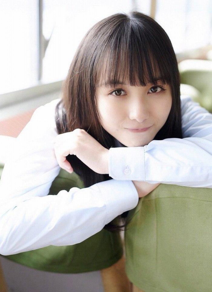 【新谷真由キャプ画像】TikTokで可愛すぎると評判の美少女アイドルがオッパイも凄かったwwww 14