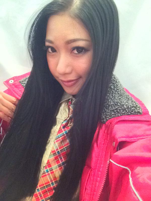 【三田羽衣グラビア画像】Tバックが食い込むエロ尻にザーメンをブッカケたくなる愛人キャラ! 33