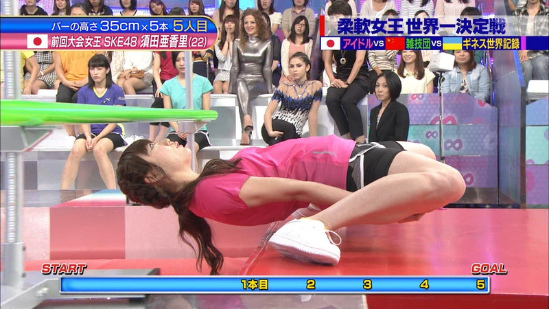 【平田梨奈キャプ画像】偶然街角で声を掛けた女性が元AKB48アイドルだったとか台本くせぇwwww 33