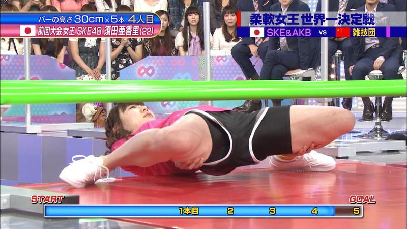 【平田梨奈キャプ画像】偶然街角で声を掛けた女性が元AKB48アイドルだったとか台本くせぇwwww 38