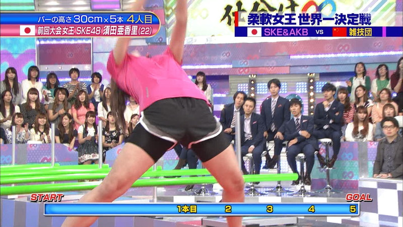 【平田梨奈キャプ画像】偶然街角で声を掛けた女性が元AKB48アイドルだったとか台本くせぇwwww 39