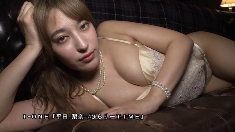 【平田梨奈キャプ画像】偶然街角で声を掛けた女性が元AKB48アイドルだったとか台本くせぇwwww 56