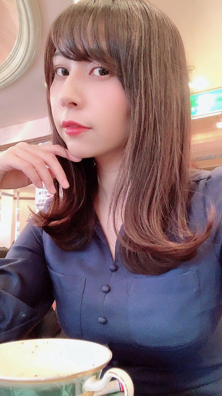 【緑川ちひろエロ画像】これぞまさしくオトナのお姉さんって雰囲気がソソる愛人系グラドル 08