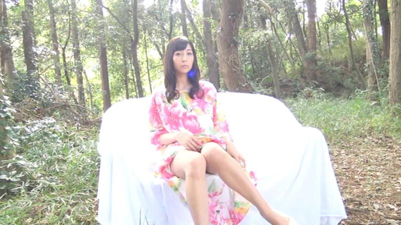 【緑川ちひろエロ画像】これぞまさしくオトナのお姉さんって雰囲気がソソる愛人系グラドル 52