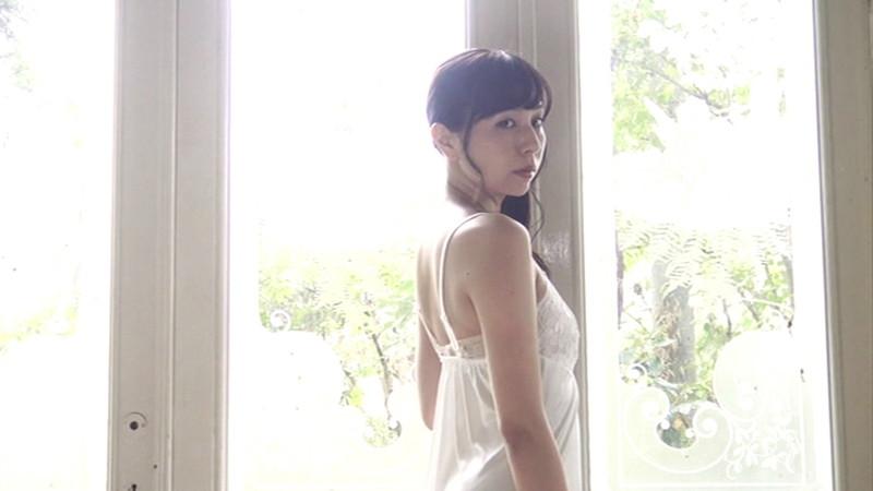 【緑川ちひろエロ画像】これぞまさしくオトナのお姉さんって雰囲気がソソる愛人系グラドル 78
