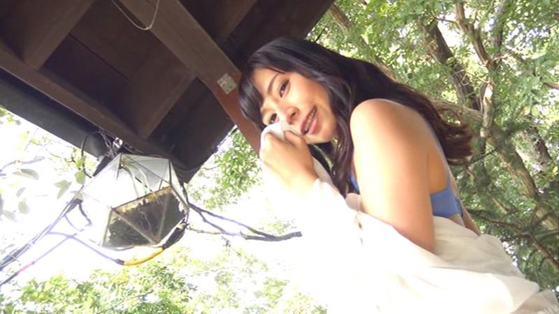 【緑川ちひろエロ画像】これぞまさしくオトナのお姉さんって雰囲気がソソる愛人系グラドル 97
