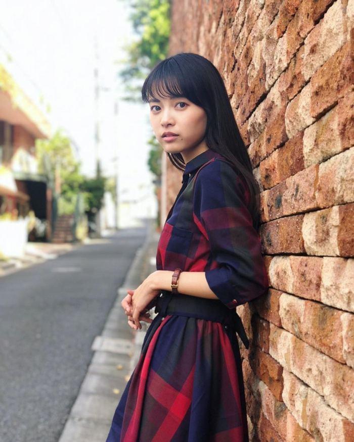 【新條由芽グラビア画像】ドラマのヒロイン役を射止めた美少女グラドルが可愛過ぎた 33