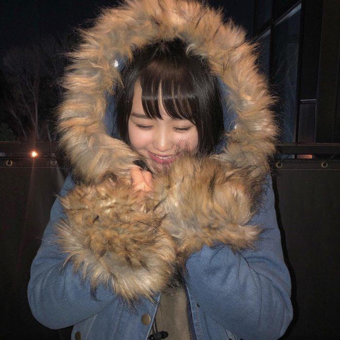 【新條由芽グラビア画像】ドラマのヒロイン役を射止めた美少女グラドルが可愛過ぎた 92