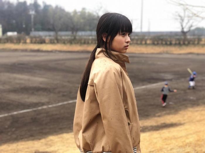 【新條由芽グラビア画像】ドラマのヒロイン役を射止めた美少女グラドルが可愛過ぎた 98