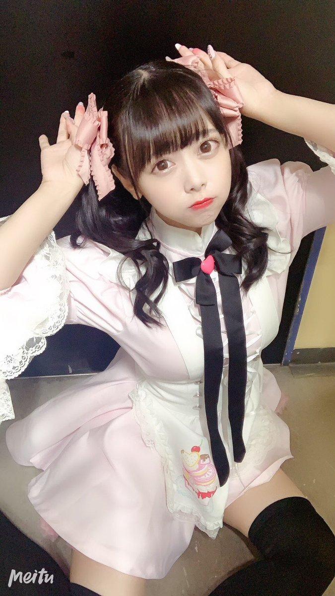 【花宮ことりエロ画像】お姫様チックなドレスが似合いそうな大きなオッパイしてるねぇ! 45