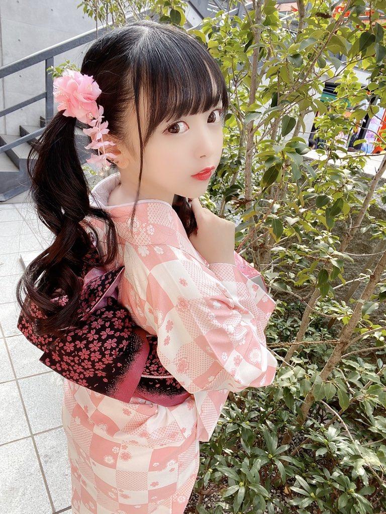 【花宮ことりエロ画像】お姫様チックなドレスが似合いそうな大きなオッパイしてるねぇ! 85