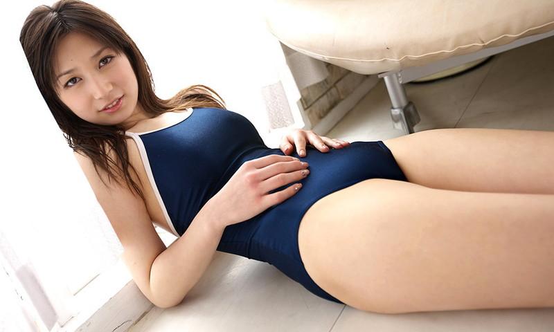 【石井香織グラビア画像】マイナーながら熱烈なファンも居たちょっと可愛い元グラドル 23
