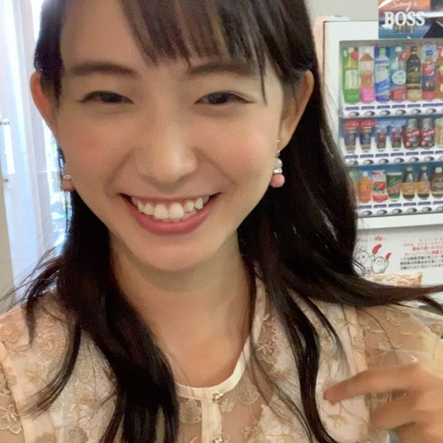 【志田音々エロ画像】お天気キャスターなのかグラビアアイドルなのか果たしてどっち? 60