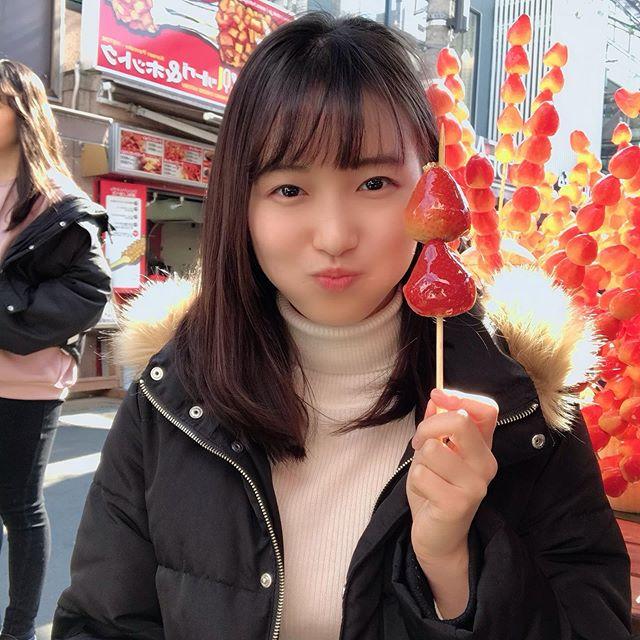 【志田音々エロ画像】お天気キャスターなのかグラビアアイドルなのか果たしてどっち? 67