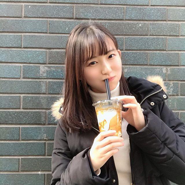 【志田音々エロ画像】お天気キャスターなのかグラビアアイドルなのか果たしてどっち? 73