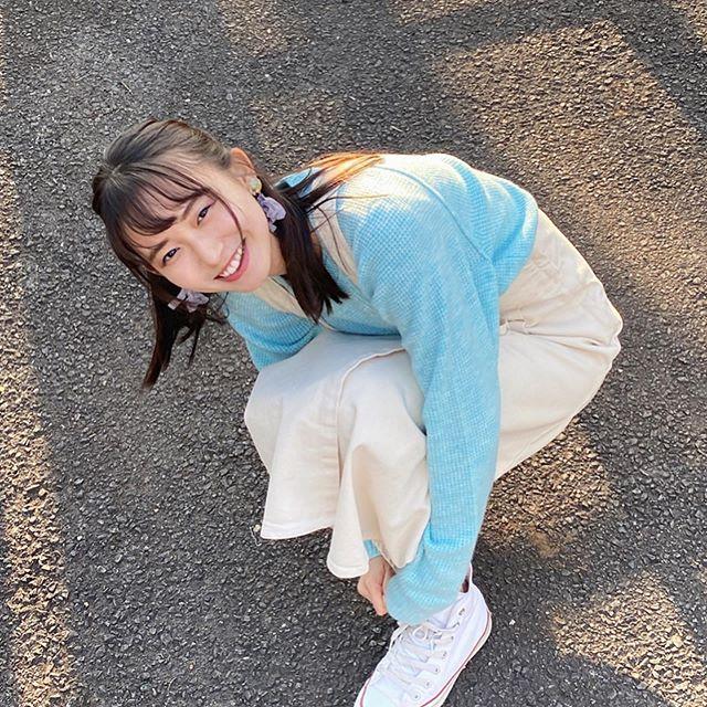 【志田音々エロ画像】お天気キャスターなのかグラビアアイドルなのか果たしてどっち? 77