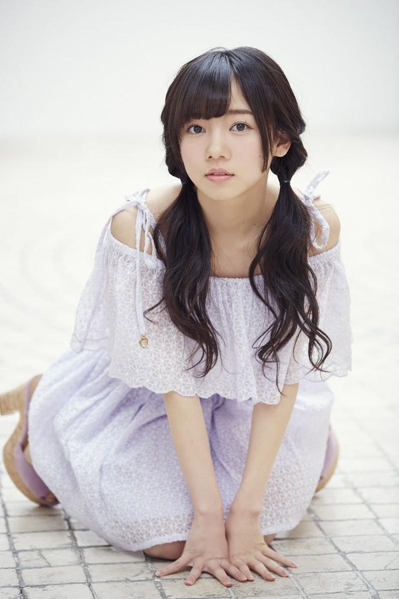 【美少女アイドル画像】美少女勢揃い!坂系アイドルたちのちょっとエッチなグラビア 33