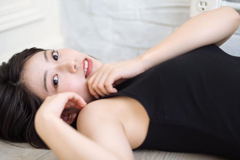 【美少女アイドル画像】美少女勢揃い!坂系アイドルたちのちょっとエッチなグラビア 81