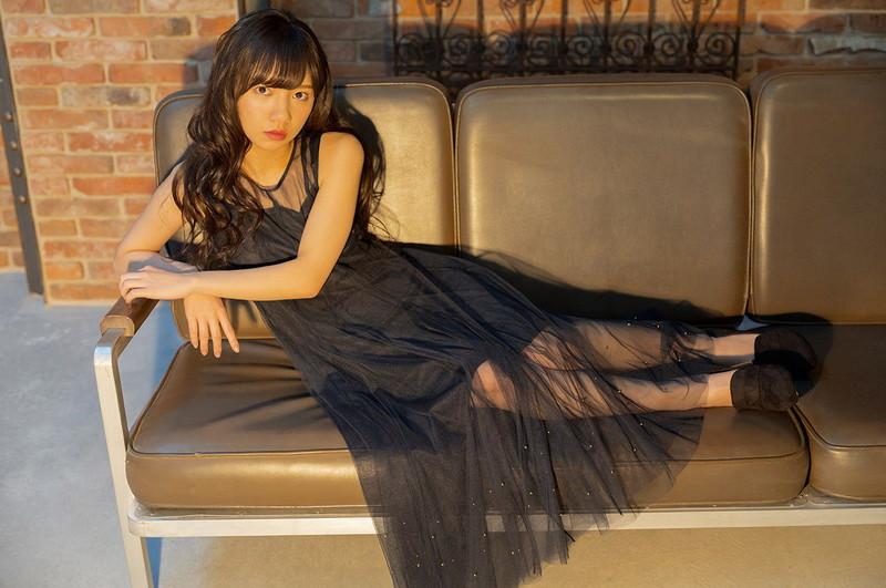 【美少女アイドル画像】美少女勢揃い!坂系アイドルたちのちょっとエッチなグラビア 86