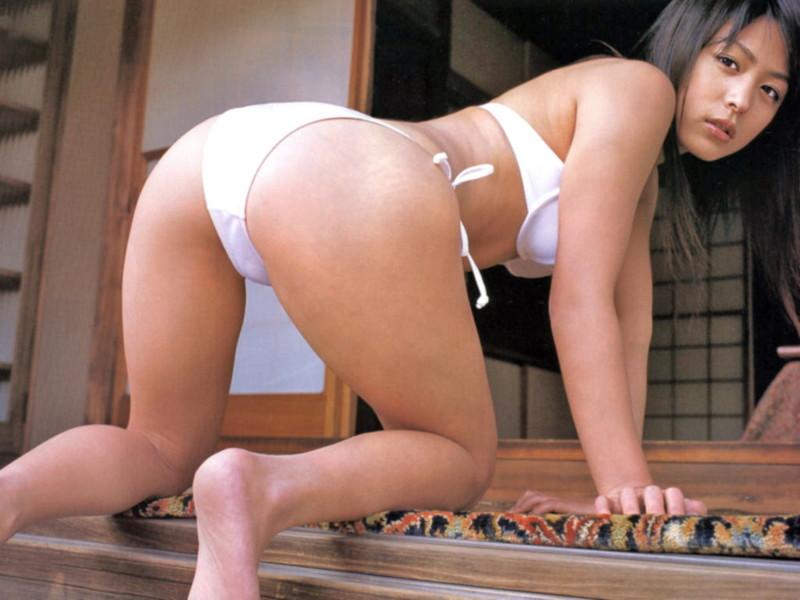 【川村ゆきえグラビア画像】先日グラドル卒業したEカップ美熟女のセクシー写真!