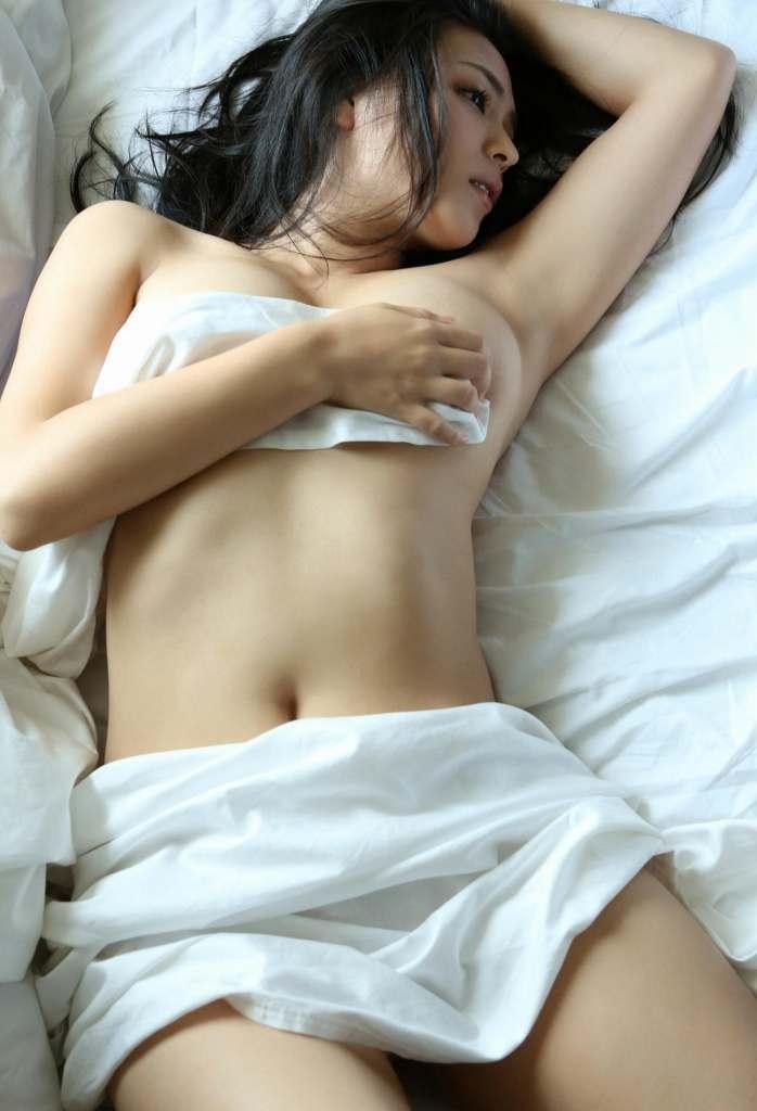【川村ゆきえグラビア画像】先日グラドル卒業したEカップ美熟女のセクシー写真! 19