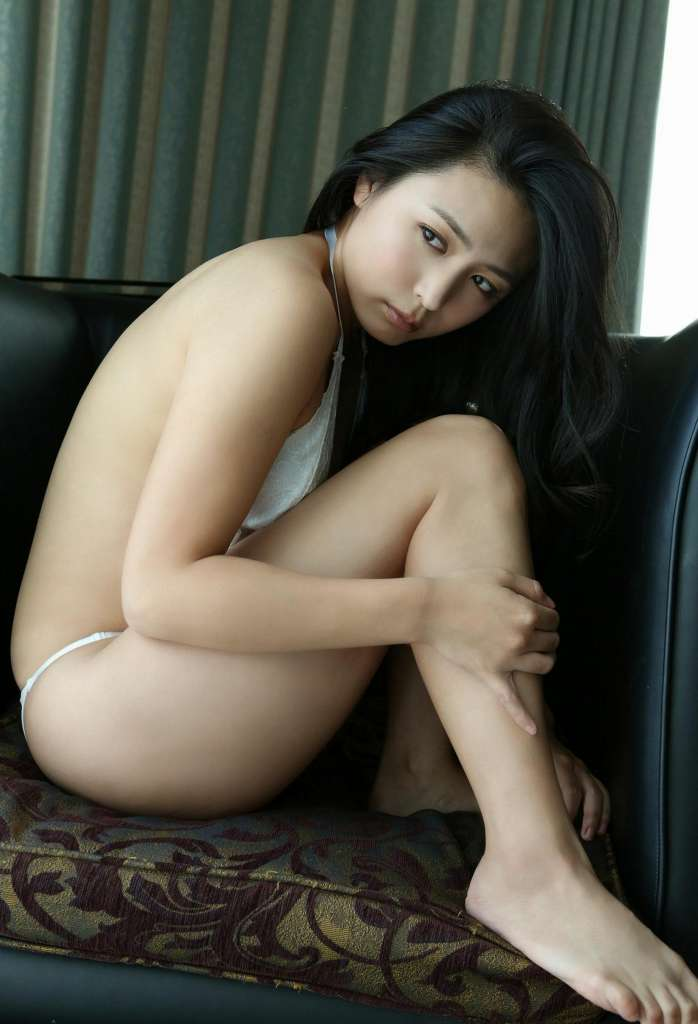 【川村ゆきえグラビア画像】先日グラドル卒業したEカップ美熟女のセクシー写真! 29