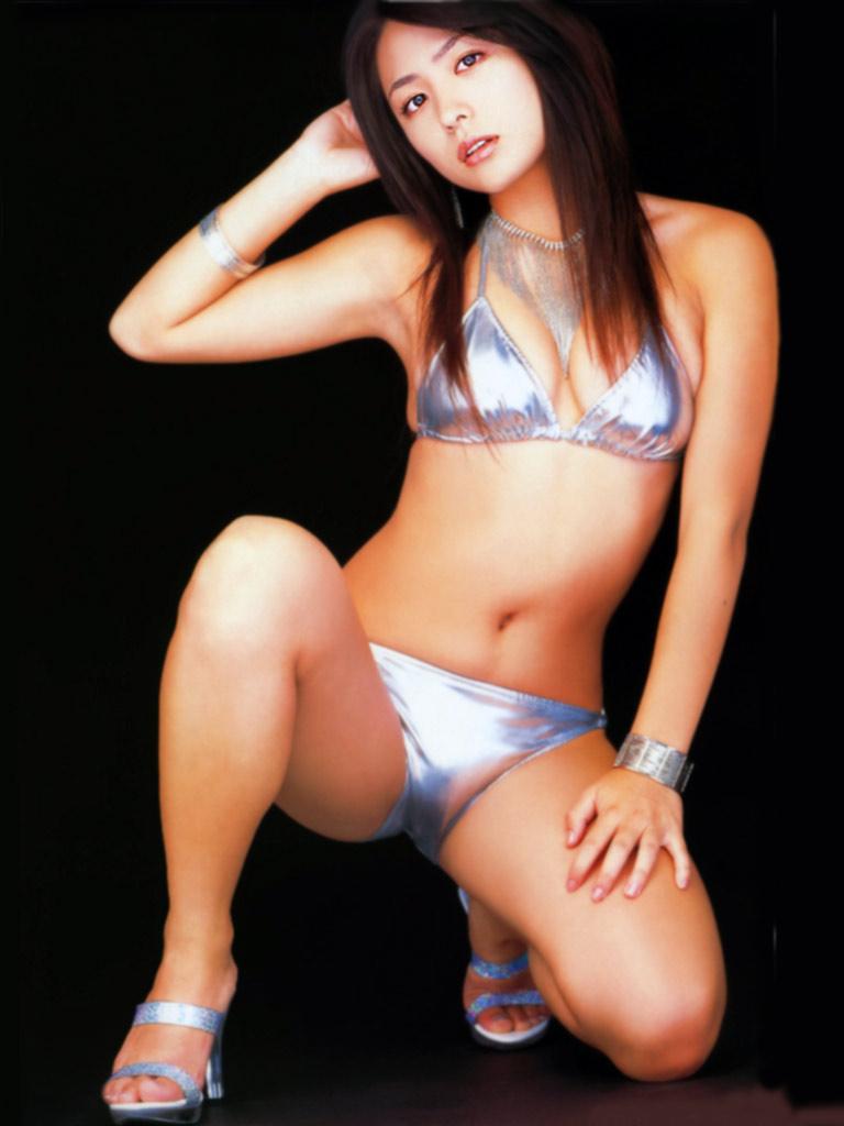 【川村ゆきえグラビア画像】先日グラドル卒業したEカップ美熟女のセクシー写真! 41