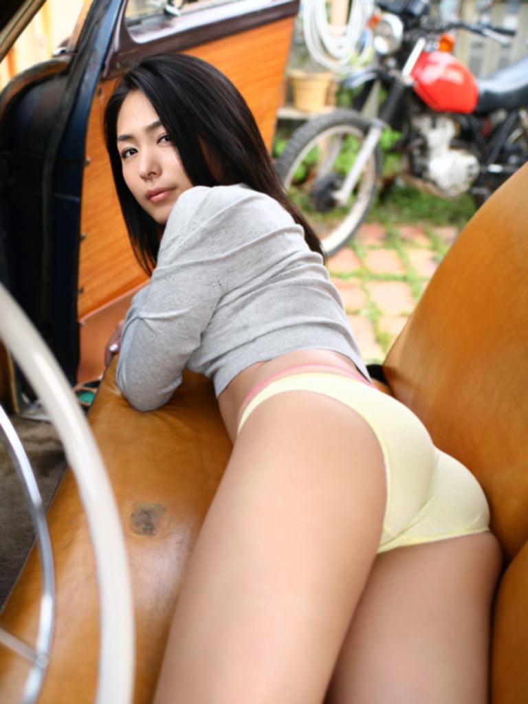 【川村ゆきえグラビア画像】先日グラドル卒業したEカップ美熟女のセクシー写真! 47