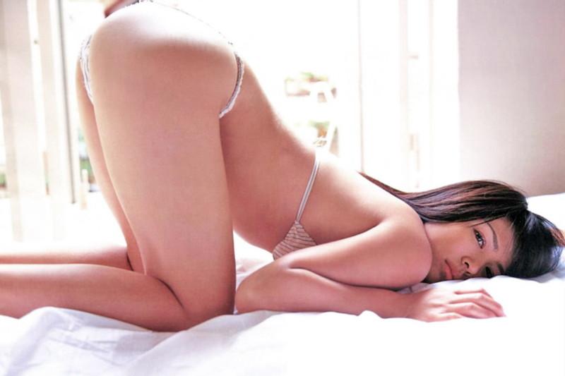 【川村ゆきえグラビア画像】先日グラドル卒業したEカップ美熟女のセクシー写真! 85