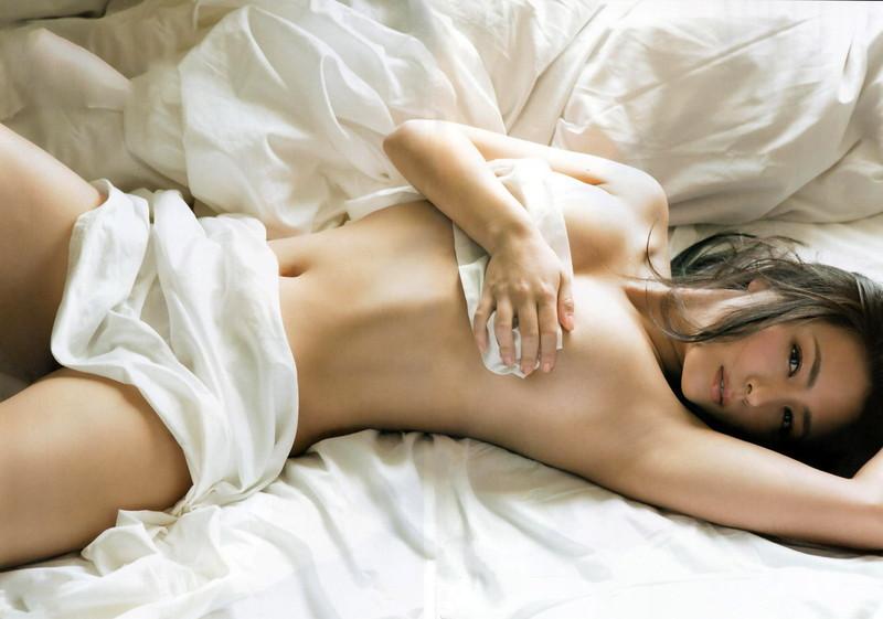 【川村ゆきえグラビア画像】先日グラドル卒業したEカップ美熟女のセクシー写真! 89