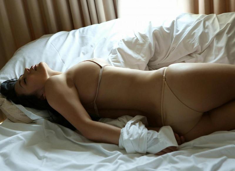 【川村ゆきえグラビア画像】先日グラドル卒業したEカップ美熟女のセクシー写真! 96
