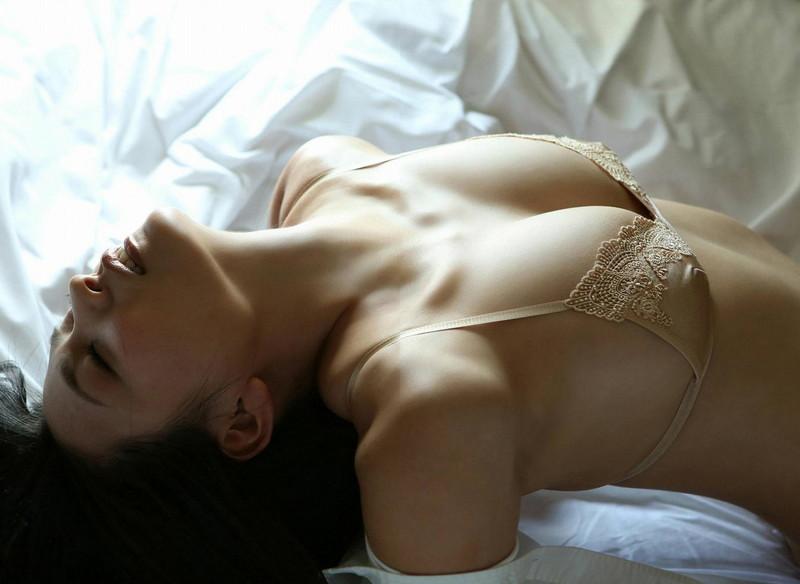 【川村ゆきえグラビア画像】先日グラドル卒業したEカップ美熟女のセクシー写真! 97