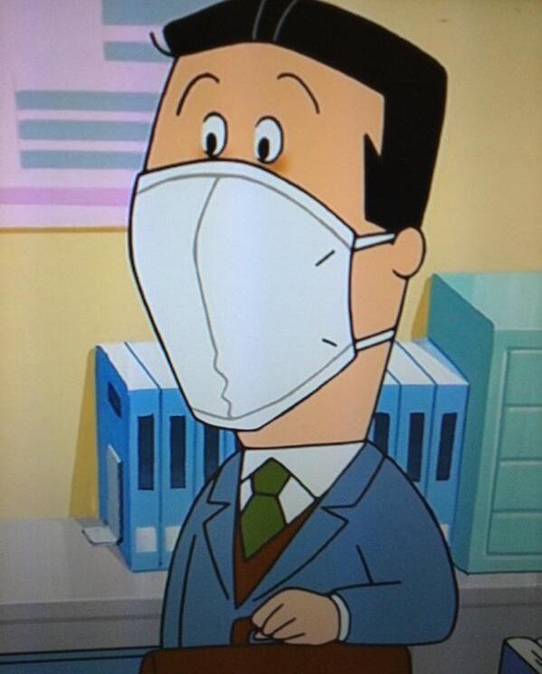 【放送事故画像】テレビアニメの事故といえばやっぱり作画崩壊だと思います! 09