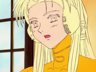 【放送事故画像】テレビアニメの事故といえばやっぱり作画崩壊だと思います! 16
