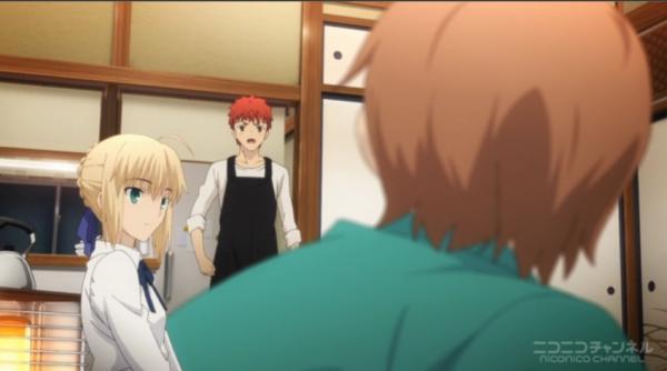 【放送事故画像】テレビアニメの事故といえばやっぱり作画崩壊だと思います! 30