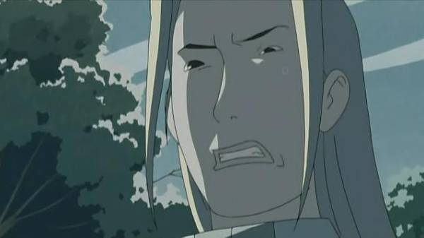 【放送事故画像】テレビアニメの事故といえばやっぱり作画崩壊だと思います! 33