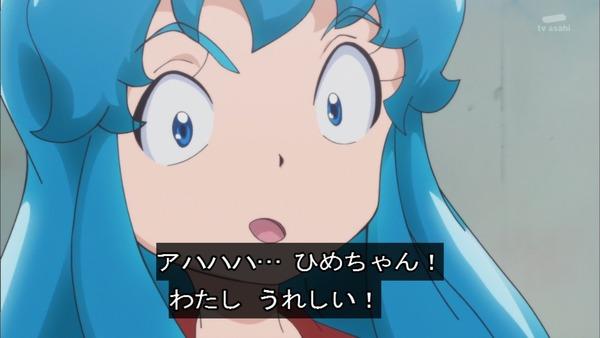【放送事故画像】テレビアニメの事故といえばやっぱり作画崩壊だと思います! 38