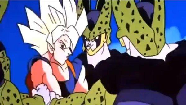 【放送事故画像】テレビアニメの事故といえばやっぱり作画崩壊だと思います! 47
