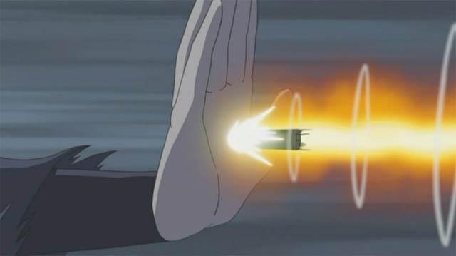 【放送事故画像】テレビアニメの事故といえばやっぱり作画崩壊だと思います! 51
